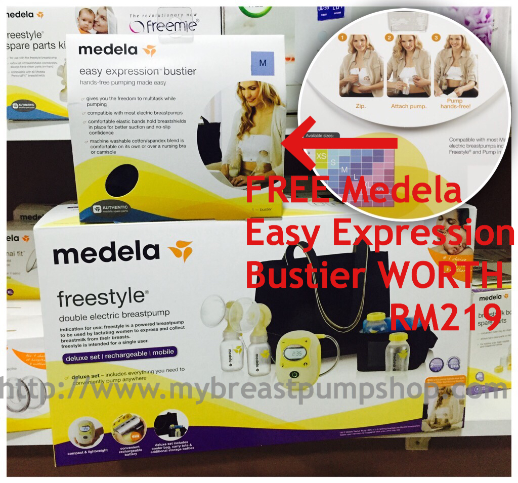 Where To Buy Medela Breast Pump