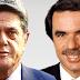 El Consejo de Estado responsabiliza al Gobierno de Aznar del accidente del Yak-42