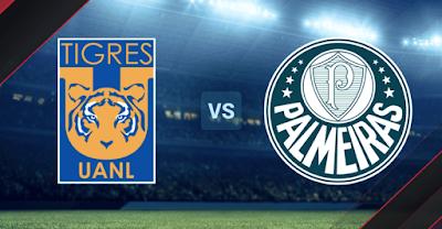 مباراة  بايرن ميونخ وتيجريس أونال tigres uanl vs bayern munich كورة اكسترا مباشر 11-2-2021  والقنوات الناقلة في كأس العالم للأندية