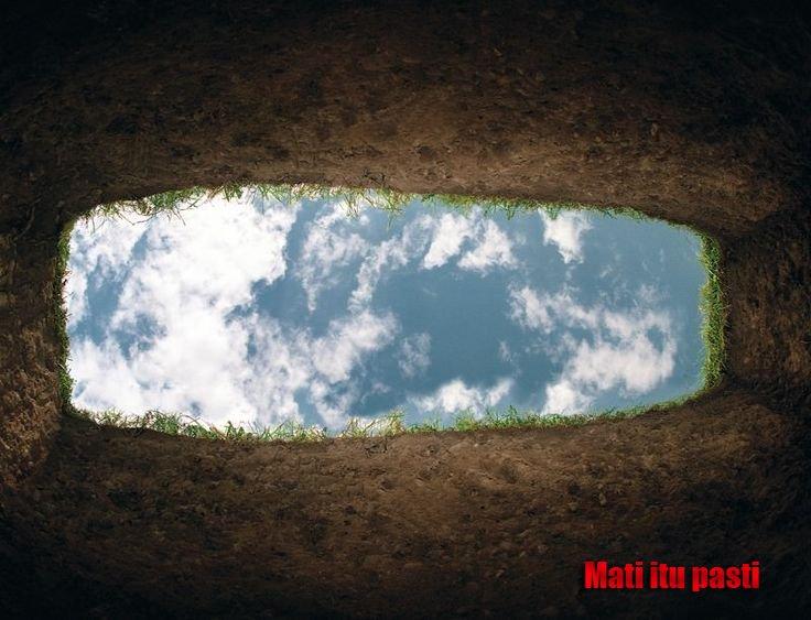 Pertanyaan Di Alam Kubur Oleh Malaikat Munkar Dan Nakir Dan Malam Pertama Di Alam Barzakh