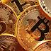 Hosts expostos do Docker podem ser explorados para ataques de cryptojacking