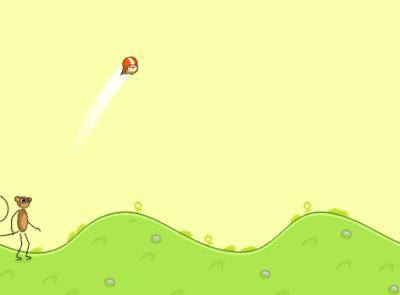 gioco online HTML5