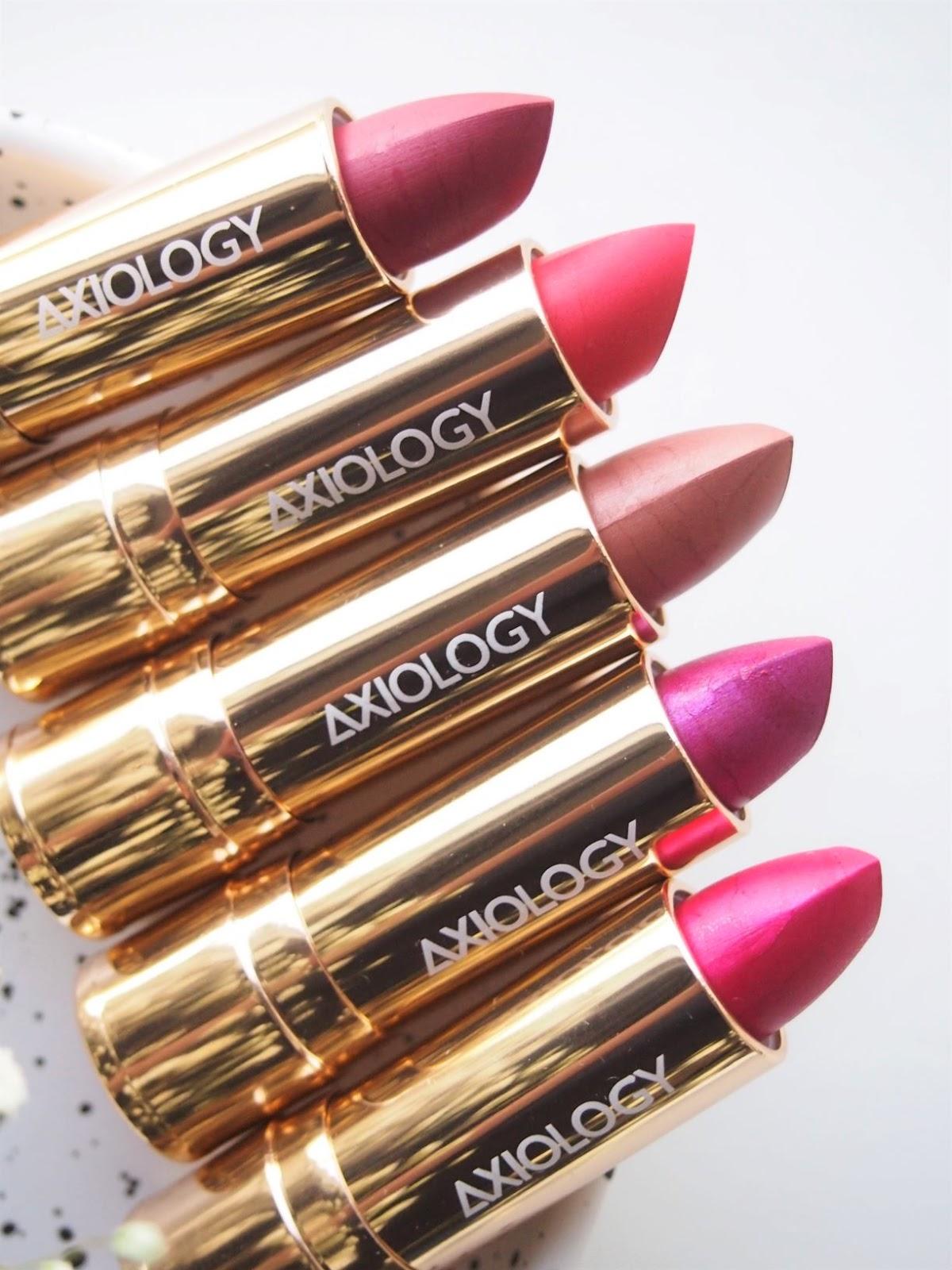 axiology-huulipunat