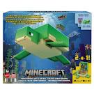 Minecraft Sea Turtle Playsets Figure