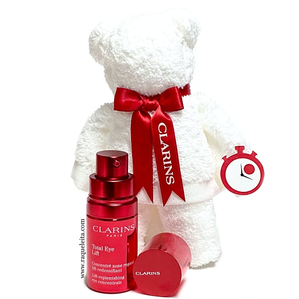 clarins-total-eye-lift