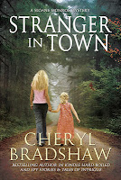 http://www.amazon.com/Stranger-Sloane-Monroe-Novel-ebook/dp/B00A6302TA/ref=pd_sim_kstore_4/?tag=chebraautpag-20