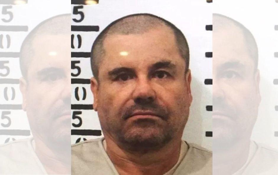 """Nuevo descalabro para el CDS; Autoridades de la Interpol arrestan en Roma a el """"Doctor Wagner"""" operador de """"El Chapo"""" Guzmán"""