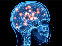 Tips Menjaga Kemampuan Otak Agar Terus Bekerja Secara Baik