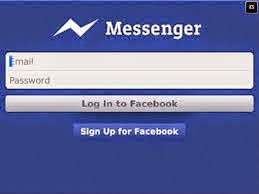 Easy Way To Delete Conversations And Messages on Facebook Messenger