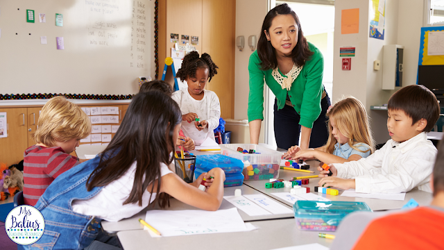 help students master problem solving with counters or manipulatives