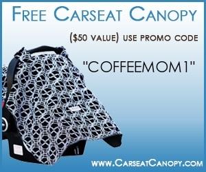 Carseatcanopy.com