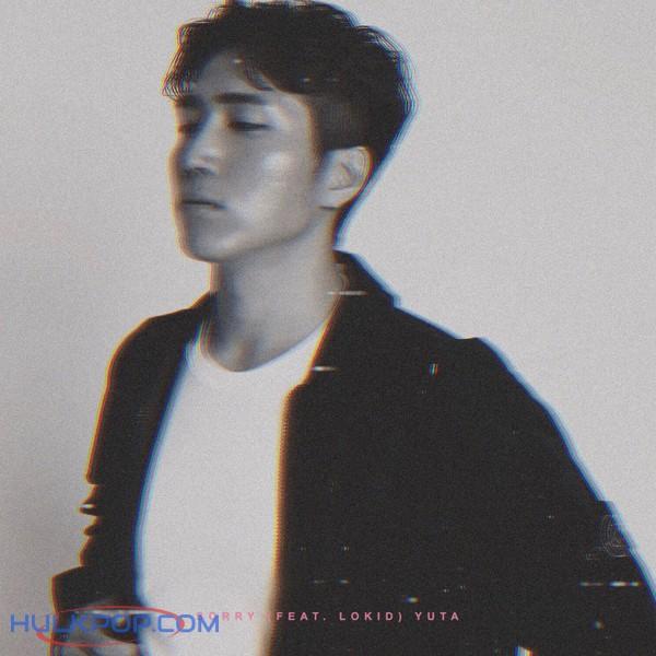Yuta – 미안해 – Single