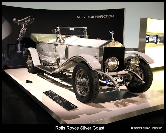 Oldtimer Classiccar