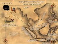 Khilafah dan Nusantara