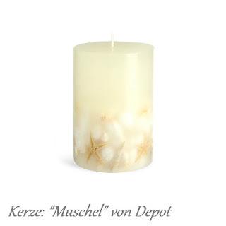 https://www.depot-online.com/kerze-muschel-d68cm-x-h101cm-natur-NKW0410080.html