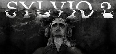 sylvio-2-pc-cover-www.ovagames.com