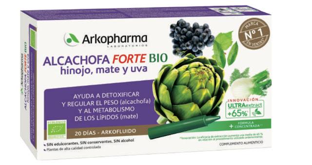 arkopharma-alcachofa-forte-bio