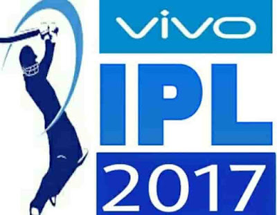 Vivo IPL 2017 Game Free Download For PC