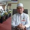 DPRD Sungai Penuh Akan Teruskan Aspirasi Honorer K2 ke DPR RI dan Kemenpan-RB