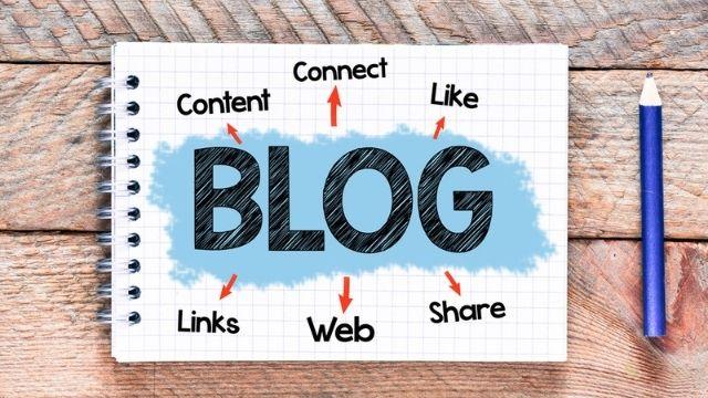 كيفية الربح من المدونات للمبتدئين