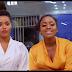 Exclusive Video | Karen - TUTOKE | Watch