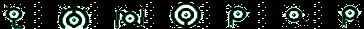 l-m-n-o-p-q-r.png (364×29)