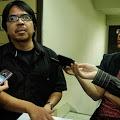 Dosen UI, Ade Armando : Sebaiknya Stop Haji Dan Umroh Karena Cuma Pemborosan Saja