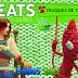 Cheats Truques de Tricô - The Sims 4