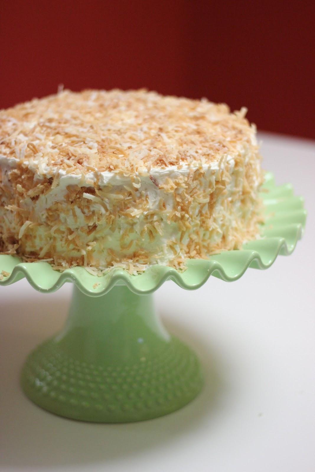 America S Test Kitchen Vanilla Extract