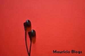 Usos para los auriculares, lapiz touch casero