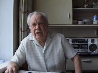 Кто такие Горбачев и Андропов