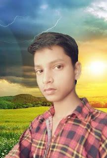 Nimesh Choubey IndianDesiHelp.blogspot.com Indian Desi Help