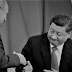Ο υβριδικός πόλεμος της Δύσης εναντίον Κίνας-Ρωσίας - Οι αυταπάτες της Αθήνας