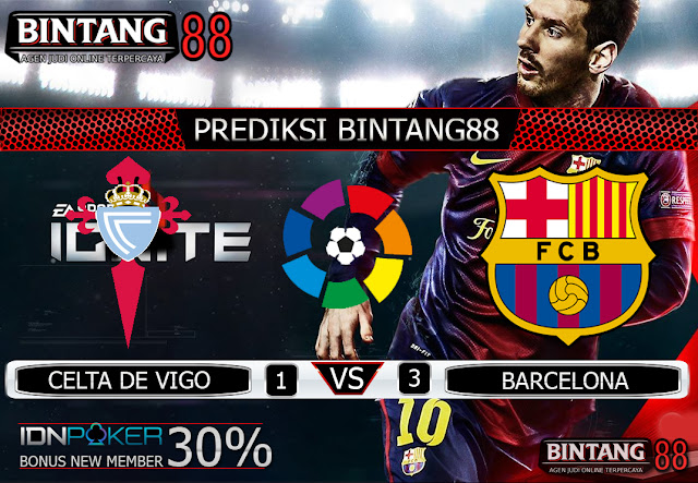 https://prediksibintang88.blogspot.com/2020/06/prediksi-celta-de-vigo-vs-barcelona-27.html