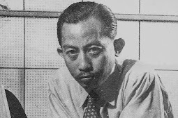 Kisah Komposer Lagu Perjuangan, Ismail Marzuki