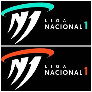 6 equipos jiennenses que competirán en Liga Nacional 1