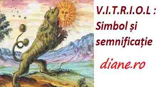 Vitriol : Simbol și semnificație