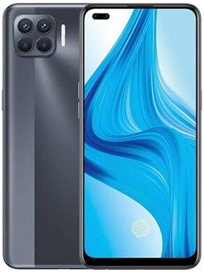 مواصفات وسعر هاتف Oppo A93