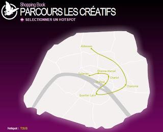 C'est demain !! soldes 2012 - laquotidiennedele - blog mode