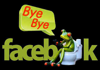 Permanently facebook Account delete Kaise Kare