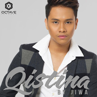 JIWA - Qistina MP3