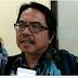 Hina Anies, Ade Armando Dilaporkan Fahira Ke Polda Metro Jaya