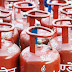 सरकार ने किया ऐलान अब मात्र 100 रूपये में मिलेगा गैस सिलेंडर