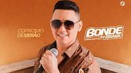 Bonde do Brasil - In The Beach - Promocional de Verão - 2020