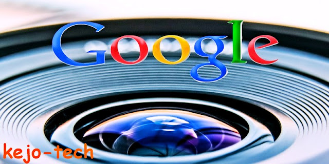 تحميل تطبيق google lens