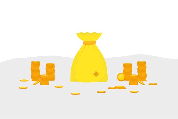 10 Cara Menghasilkan Uang Melalui Blog Atau Website 2019