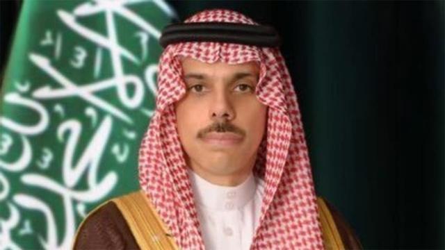 Diduga Terinfeksi Corona, Pangeran Arab Saudi Dikabarkan Meninggal Dunia