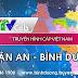 VTVcab Thuận An - Nhà cung cấp dịch vụ truyền hình cáp Thuận An - Bình Dương