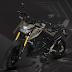 Spesifikasi dan Harga Yamaha Xabre Terbaru 2016