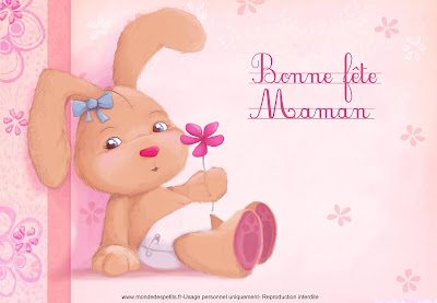 http://www.mondedestitounis.fr/images/carte-fete-mere.jpg